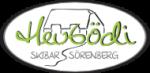 Logo-Heuboedi