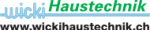 Logo-Wicki-Haustechnik